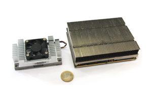 Microserver
