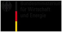 Bundesministerium_für_Wirtschaft_und_Energie