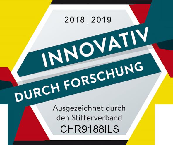 Forschung_und_Entwicklung