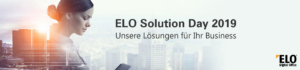 elo_solutionday